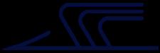 ПОСП (Беларусь)