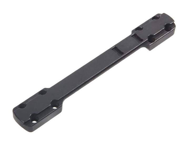 Основание СА для BROWNING X-BOLT, длинный 93,8мм, сталь