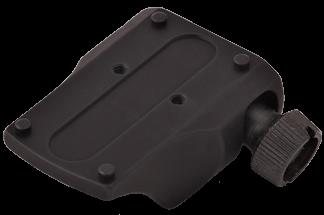 EAW Apel Blaser R93 адаптер для коллиматора Doctersight (небыстросъемный), дюраль