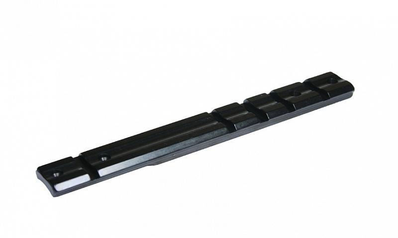 Sauer 202 Планка EAW Apel weaver, для стандартных калибров
