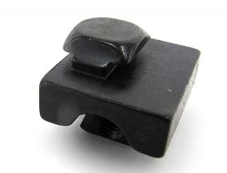 Задняя опора кольца EAW Apel высотой 5,5 мм