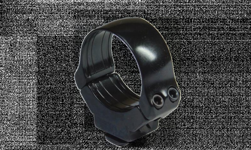 Кольцо заднее EAW Apel поворотного кронштейна 30мм, высота 10 мм