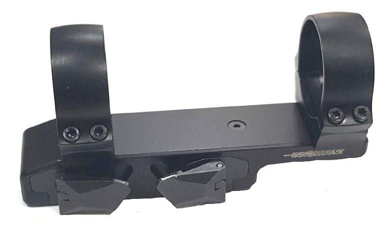 11 мм - Быстросъемный кронштейн Innomount с кольцами 30 мм