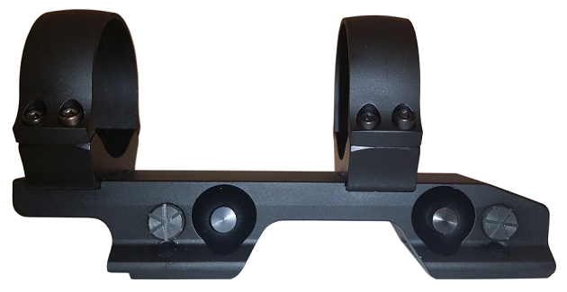 Blaser - Быстросъемный кронштейн Innomount с кольцами 34 мм