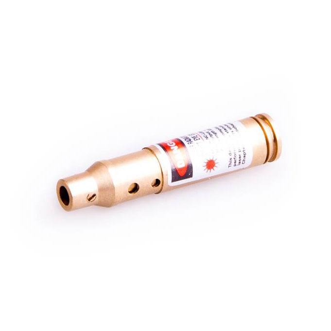Лазерный патрон СВS - CL223  (223 Rem)