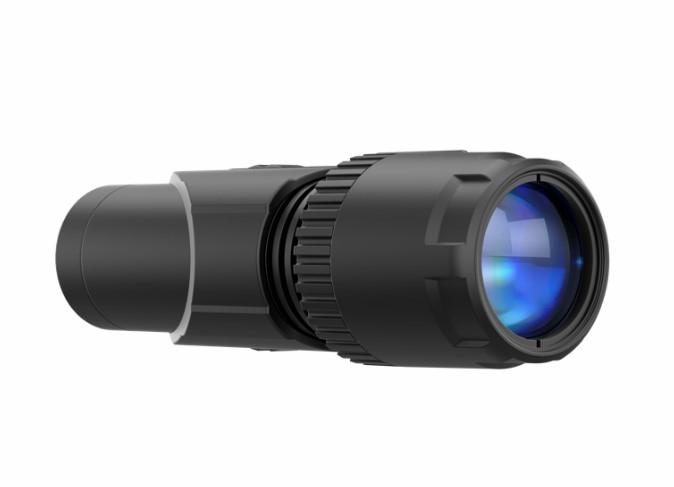 ИК-осветитель Pulsar Ultra-850