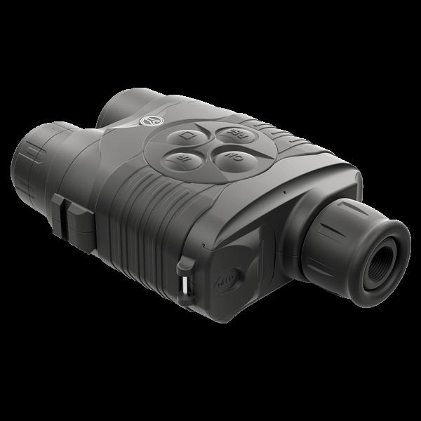 Цифровой прибор Yukon ПНВ Signal N320 RT