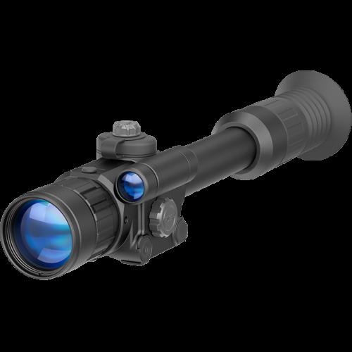 Цифровой прицел Yukon Photon XT 4.6x42 S
