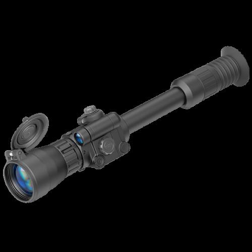 Цифровой прицел Yukon Photon XT 6.5x50 S