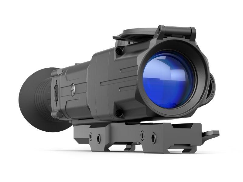 Цифровой прицел Pulsar Digisight Ultra N355 (без крепления)