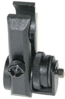 Кронштейн для фонаря  на бинокль ФС-1,2,3,5