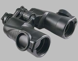 Бинокль Юкон Pro 10x50 WA (без с/ф)