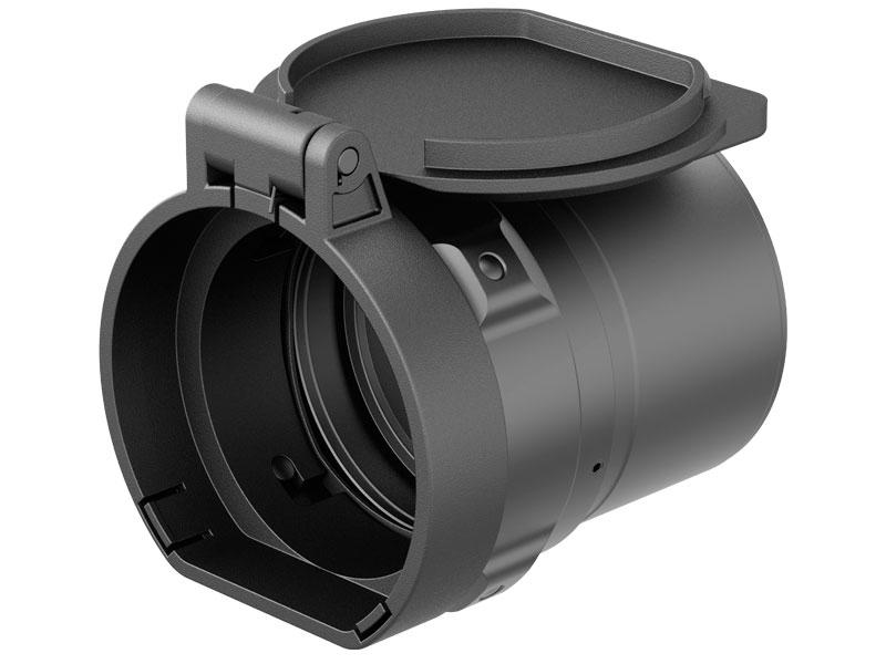 Крышка-адаптер Pulsar FN 42 мм
