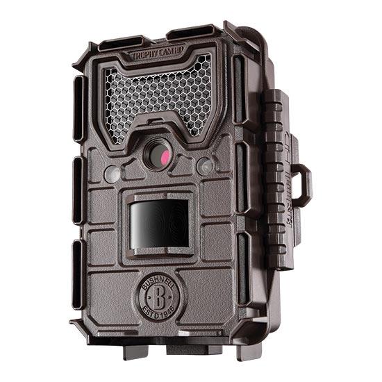 Цифровая камера BUSHNELL TROPHY CAM HD ESSENTIAL E3, 3,5-16 МП