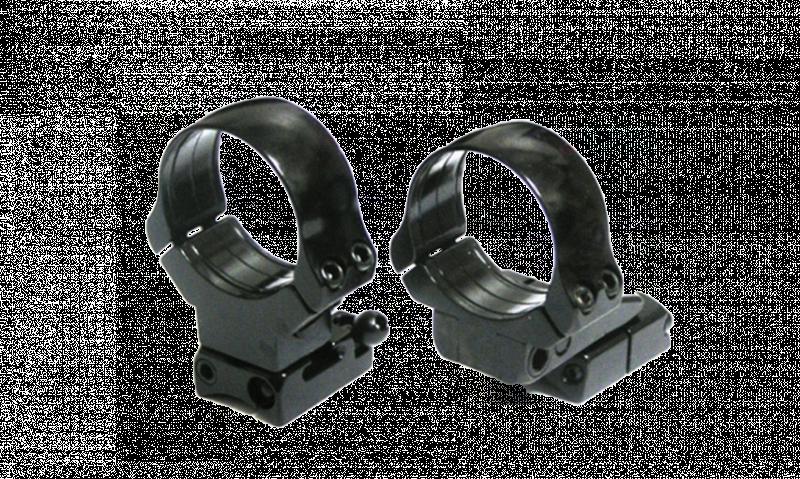 A.Zoli поворотный кронштейн EAW Apel, д.30 мм, выс.17