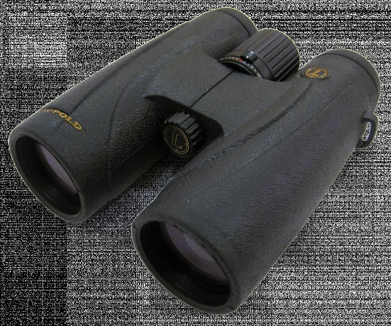 Бинокль Leupold BX-4 MCKINLEY HD 8x42 MM ROOF