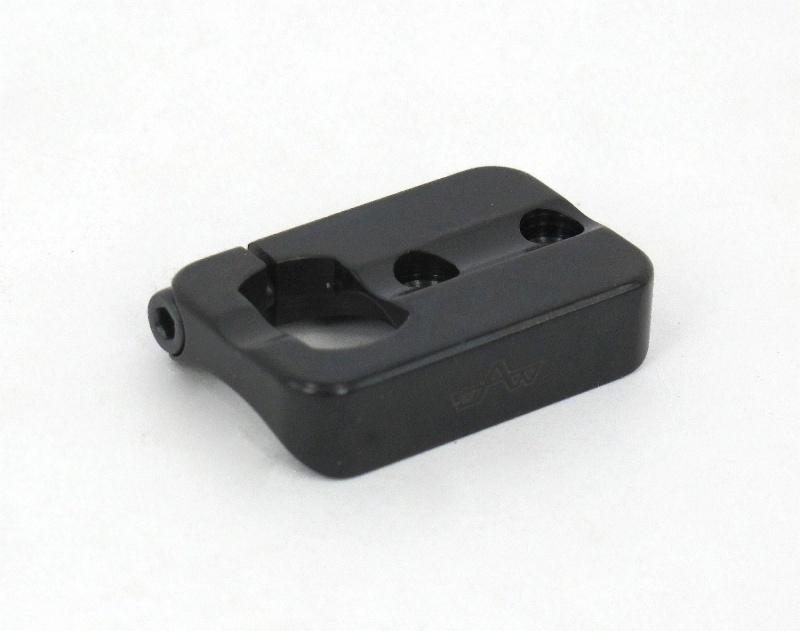 EAW Apel Browning BAR, Benelli Argo переднее основание для поворотного кронштейна