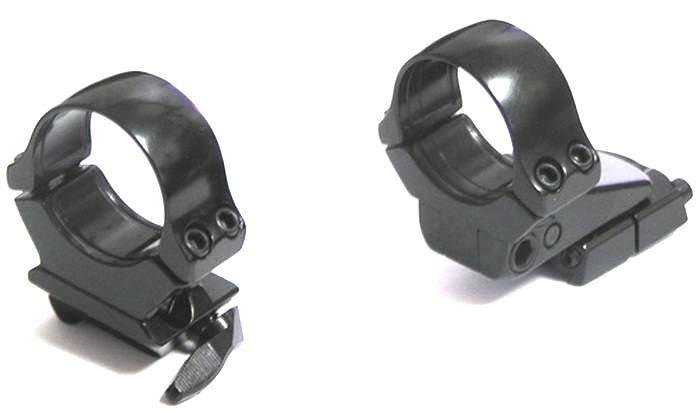 EAW Apel CZ 537,550 поворотный кронштейн, д.30 мм, выс.17