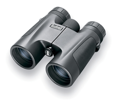 Бинокль BUSHNELL серии POWERVIEW 2008 8X42