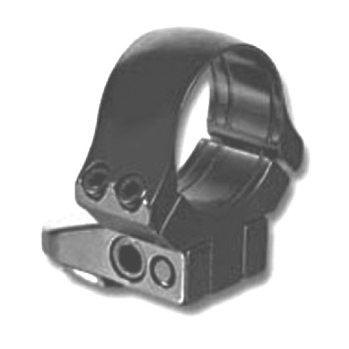 Кольцо переднее для поворотного кронштейна МАК 26 мм