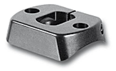 Переднее основание для поворотного кронштейна MAK CZ 550