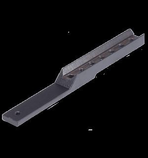 Blaser НПЗ, база 85 мм, сталь 45