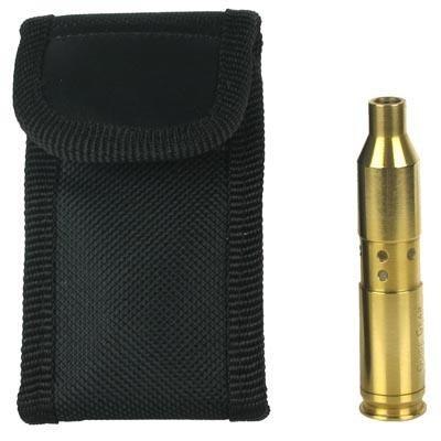 Лазерный патрон Sightmark 9,3х62