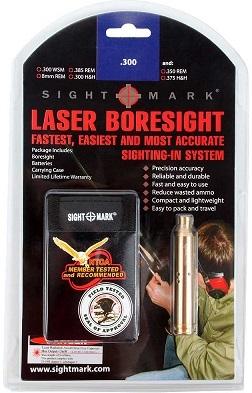 Лазерный патрон Sightmark  300 Win Mаg  7,62x67