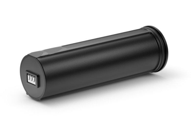 Батарея APS3