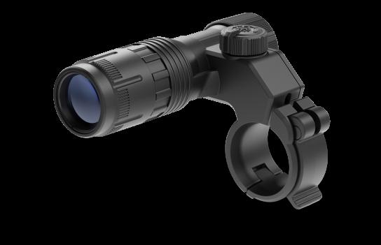 Внешний ИК осветитель PULSAR DIGEX-X Digex - X850 IR
