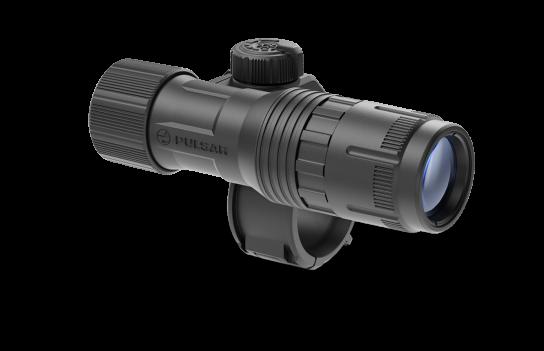 Внешний ИК осветитель PULSAR DIGEX-X 940 IR