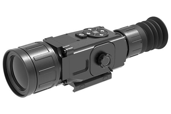 Тепловизионный прицел IRay Xsight SL50