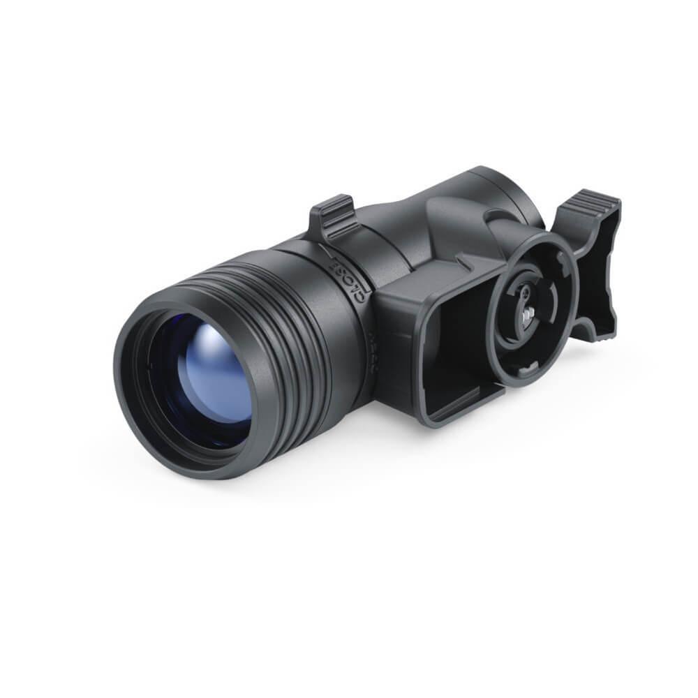ИК-осветитель Pulsar Ultra - X850A