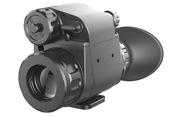 Тепловизилнный монокуляр xMini MH 25