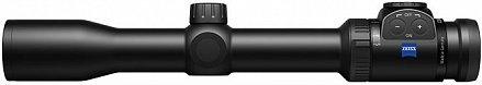 Оптический прицел Carl Zeiss ZF Conquest DL 3-12x50 прицельная сетка без подсветки 6