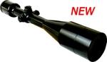 Оптический прицел ВОМЗ Пилад Р12х50 F с фокус.