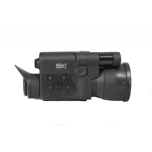 Цифровой прибор Pulsar ПНВ Recon 870R