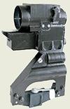 Коллиматор НПЗ ПК1 (Обзор)