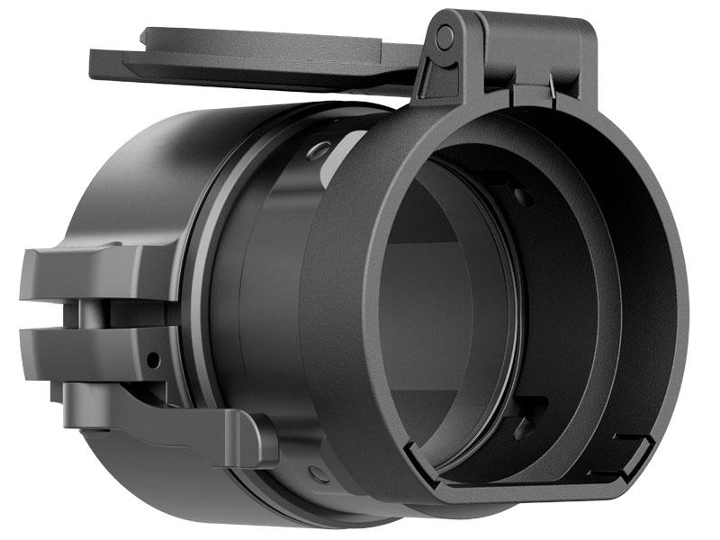 Крышка-адаптер Yukon FN 50 мм(Наружн.диам. 55,56,57,58,59мм)