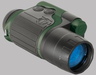 Прибор ночного видения NVMT Spartan 3x42