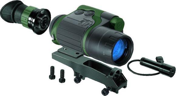 Прибор ночного видения  NVMT Spartan 5