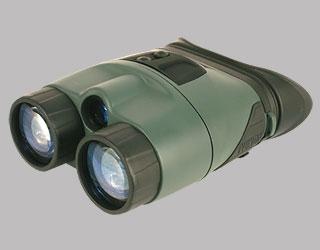 БНВ Yukon Tracker 3x42 (25028)