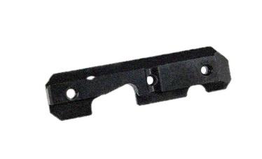 Боковая планка Leapers 11 мм Leapers для АК/Сайга (сталь) (120 шт./уп.)