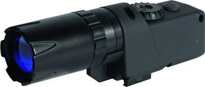 ИК-фонарь Pulsar L 915
