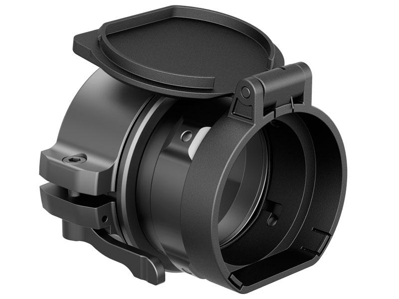 Крышка-адаптер Pulsar FN 56 мм