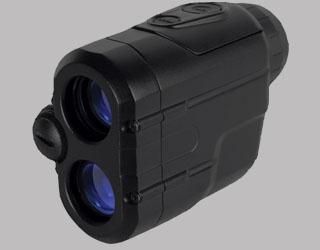 Лазерный дальномер Extend LRS 1000