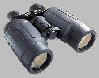 Бинокль зрительный Yukon БЗ 30x50