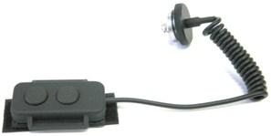 Дистанционная кнопка для фонаря ФС-1,2,3,5,6