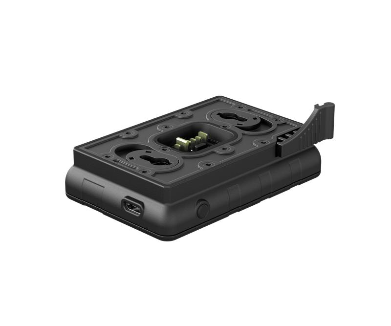 Зарядное устройство IPS