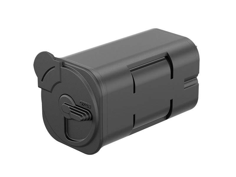 Аккумуляторный блок YUKON DNV